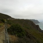Highway 1 is awesome.